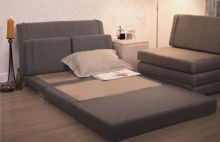 studio sofa bed 2 seater and 1 seater available 1 str from 369 2 str from 495